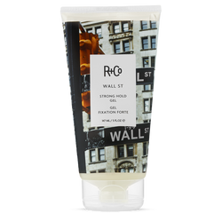 R+Co Wall St $29