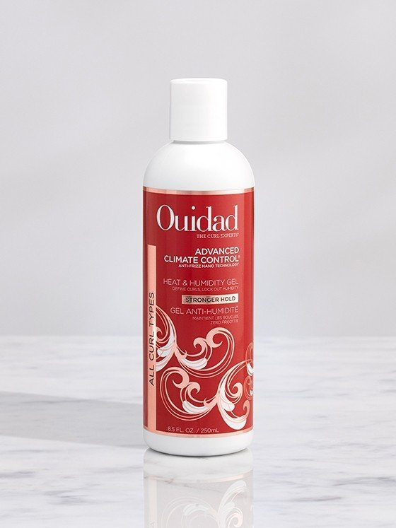 Ouidad Advanced Climate Control Gel Stronger $28.60
