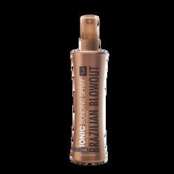 Brazilian Blowout Ionic Bonding Spray $33