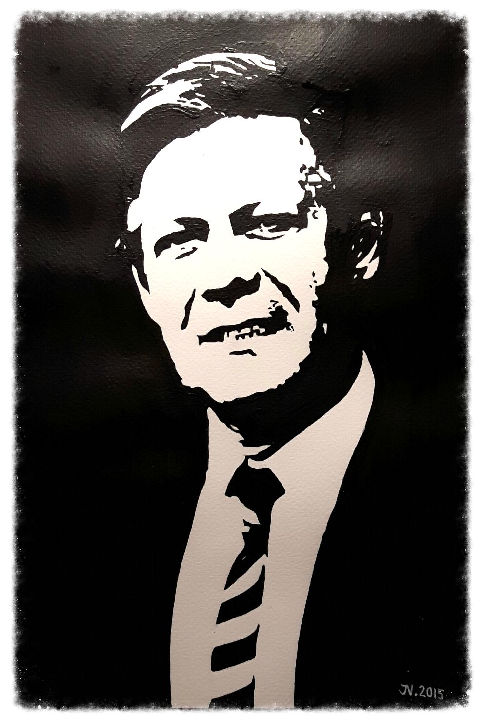 Helmut Schmidt 1