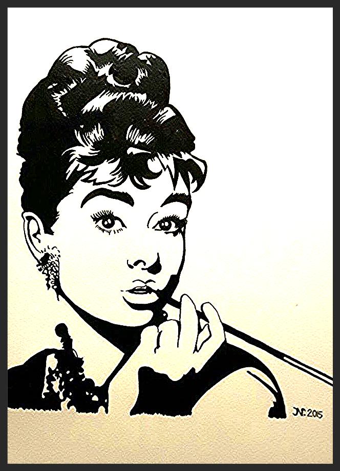 Audrey Hepburn_edited