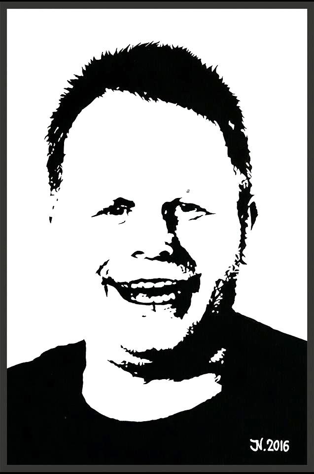 Herbert Arthur Wiglev Clamor Grönemeyer