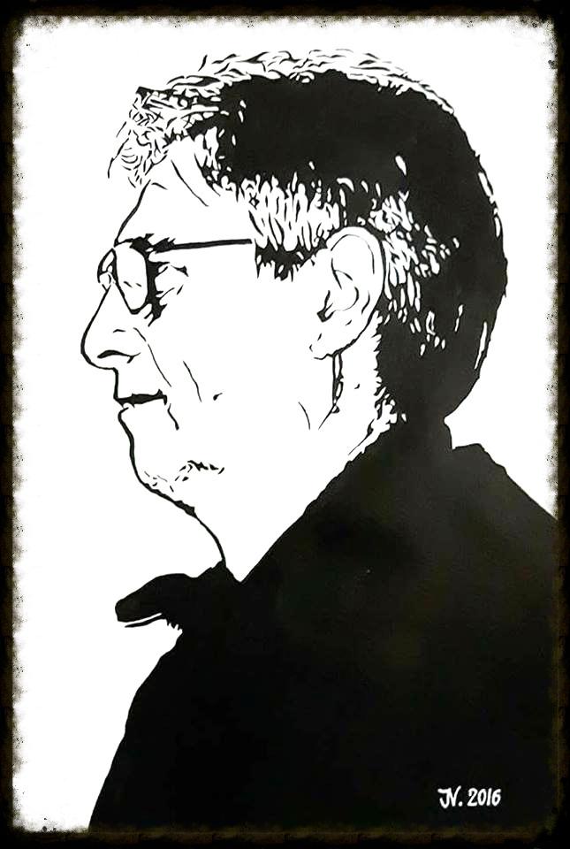 Freimut Hößle