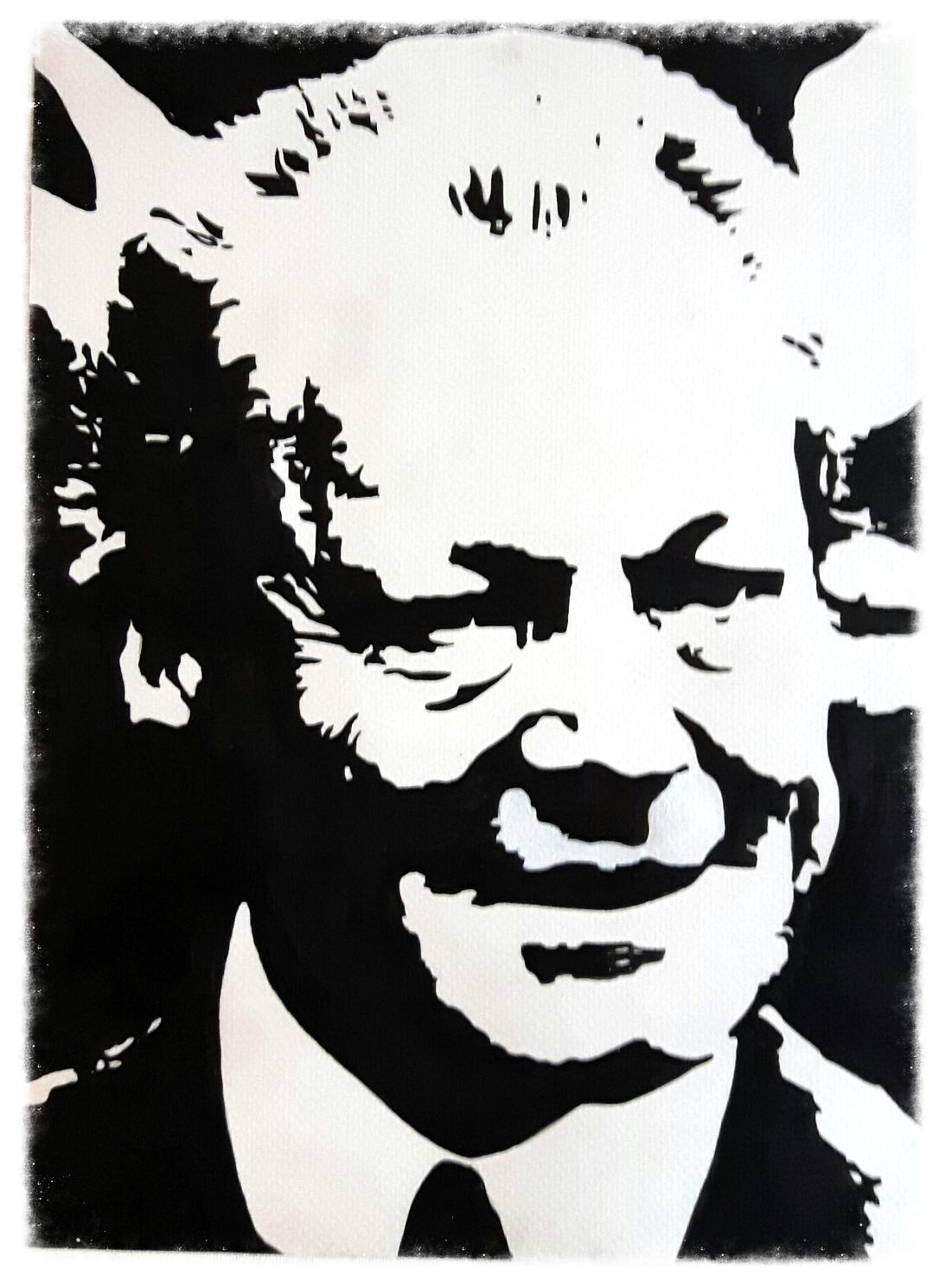Willy Brandt 2