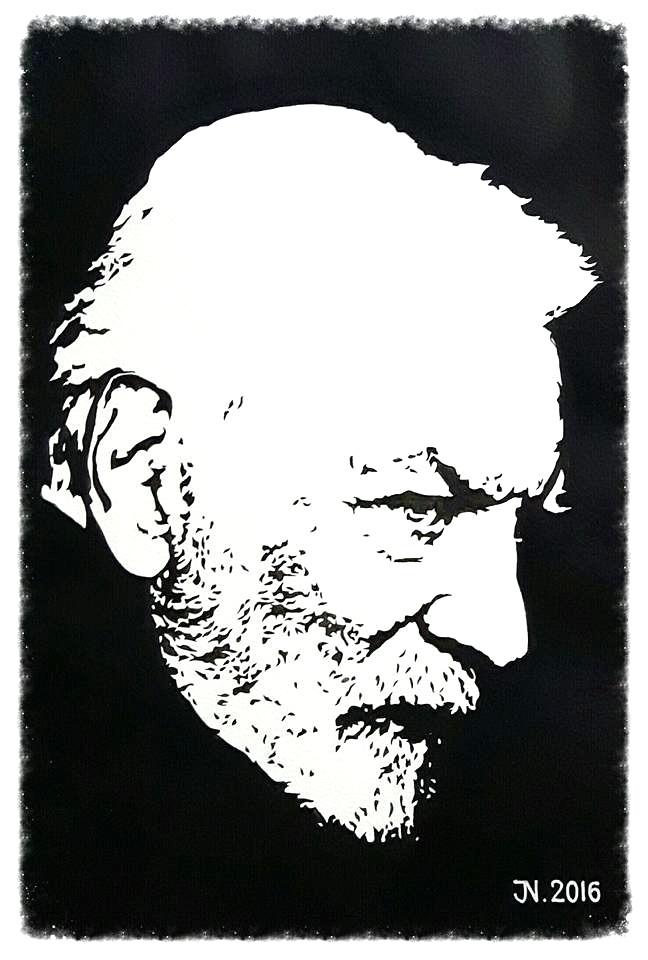 Donald McNicol Sutherland