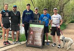 trail_run_may_2018.jpg
