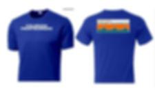 CFR_apparel_store.JPG