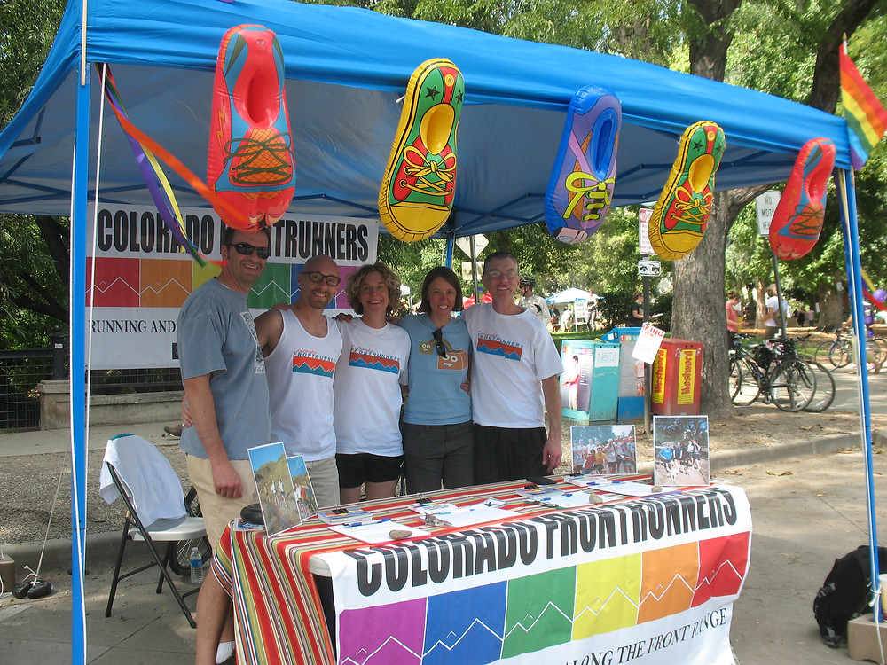 Boulder Pride and Vail Trip 004.JPG
