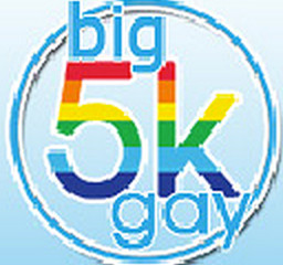 Denver PrideFest & The Big Gay 5k