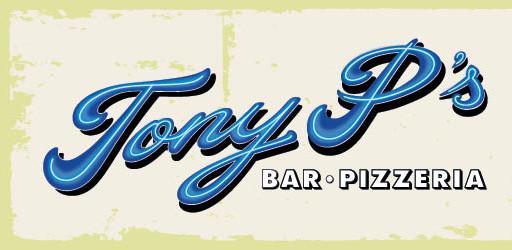 TonyPsPizza_edited.jpg