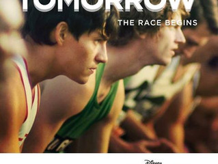 "Movie Night: ""McFarland, USA"", Friday 2/27 at 7pm"
