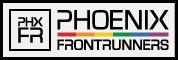 Phoenix Pride Run & Walk: April 11, 2015