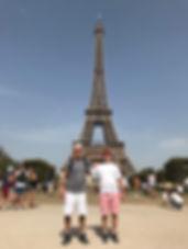 FR_paris_9.jpg