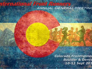 CFR Welcomes International Frontrunners!