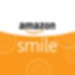 safe_amz_smile_image.png
