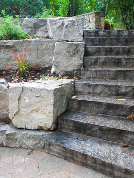 natural stone wall systems12.jpeg