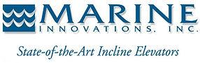 Marine Innovations logo small.jpg