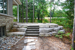 natural stone wall systems17
