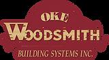 Oke Woodsmith Logo.png