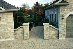 natural stone wall systems7