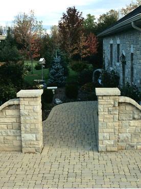natural stone wall systems7.jpeg