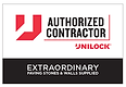 Unilock Logo Authorized Contractor.png
