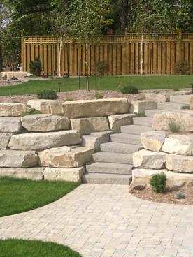 natural stone wall systems20.jpeg