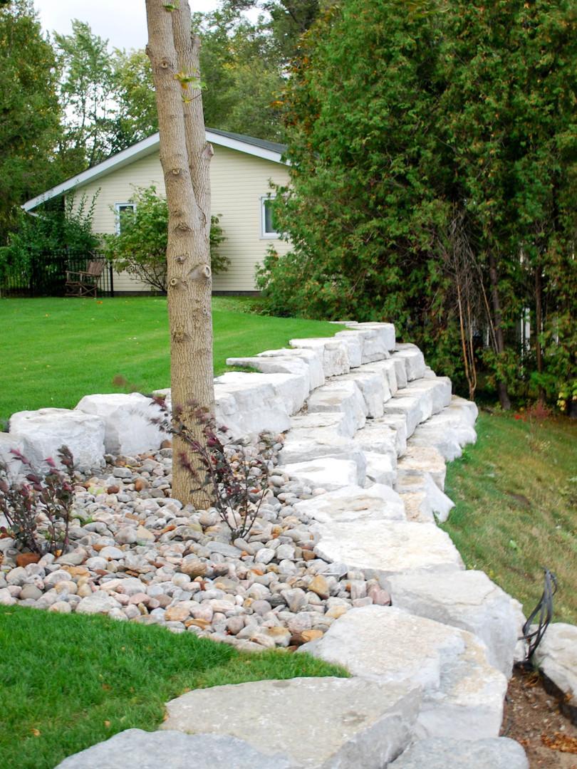 natural stone wall systems9.jpeg