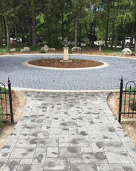 cobble paver.jpeg