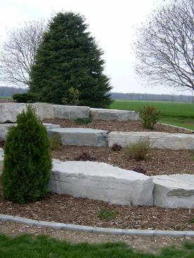 natural stone wall systems19.jpeg