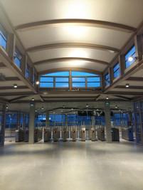 gare-sncf-versailles-chantiers (2).jpg