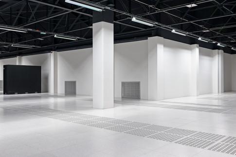 datacenter-pantin (26).jpg