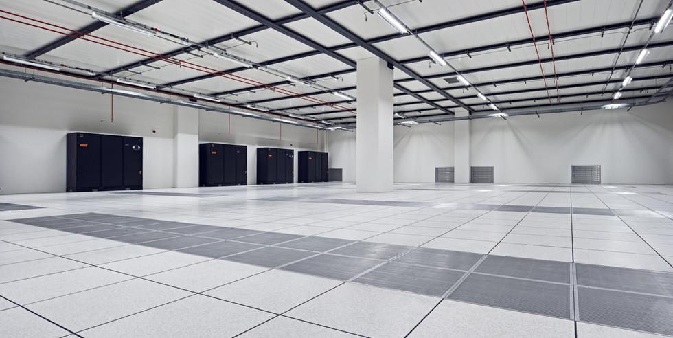 datacenter-pantin (7).jpg