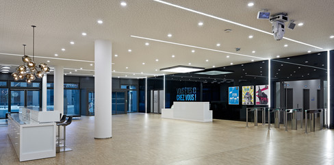 immeuble-mercedes-academy-montigny (8).j