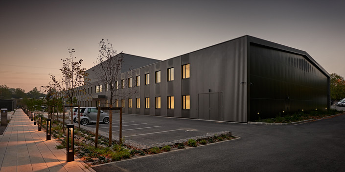 immeuble-mercedes-academy-montigny (14).