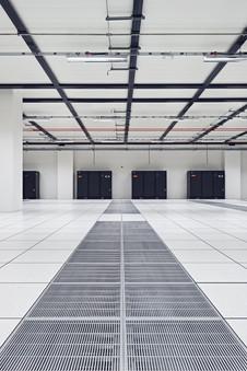 datacenter-pantin (11).jpg