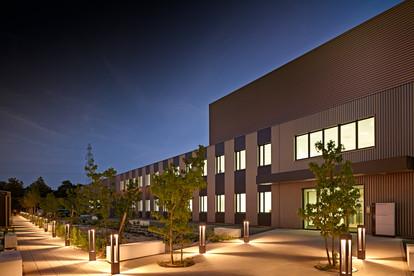 immeuble-mercedes-academy-montigny (12).