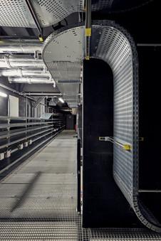 datacenter-pantin (3).jpg