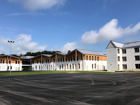 lycée-Jean-Paul-2-compiègne (2).JPG