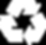 logo-recylcage-blanc.png
