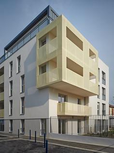 logements-en-accession-pantin (11).jpg