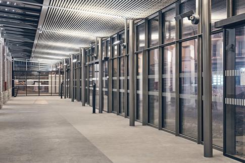 Gare-Becon-Courbevoie-SNCF (1).jpg