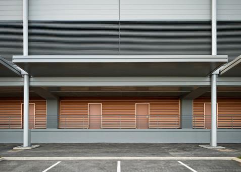 datacenter-pantin (9).jpg