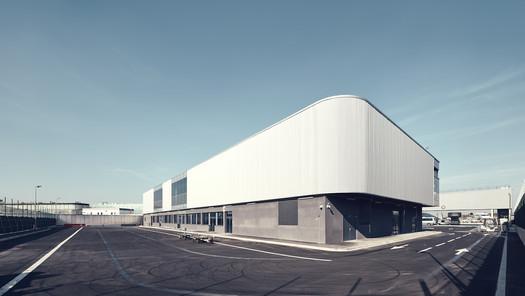 extension-hall-aeroport-orly-adp (1).jpg