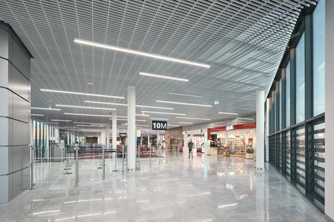 extension-hall-aeroport-orly-adp (21).jp