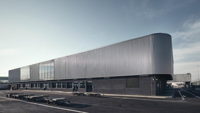 extension-hall-aeroport-orly-adp (14).jp