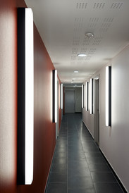 logements-en-accession-pantin (24).jpg