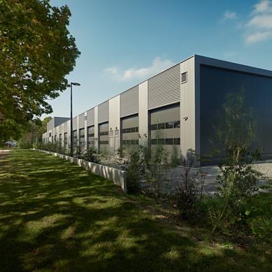 immeuble-mercedes-academy-montigny (6).j