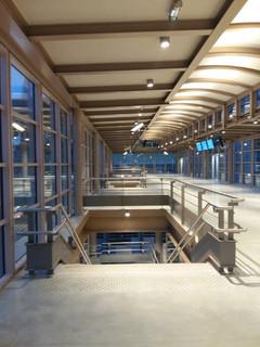 gare-sncf-versailles-chantiers (4).jpg