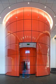 datacenter-pantin (14).jpg